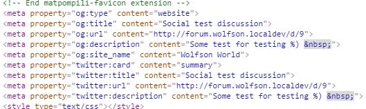 image https://forum.wolfson.ru/assets/images/1-SFJaaDJExHBT07CX.png
